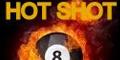 BK Hotshot