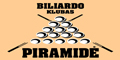 BK Piramidė