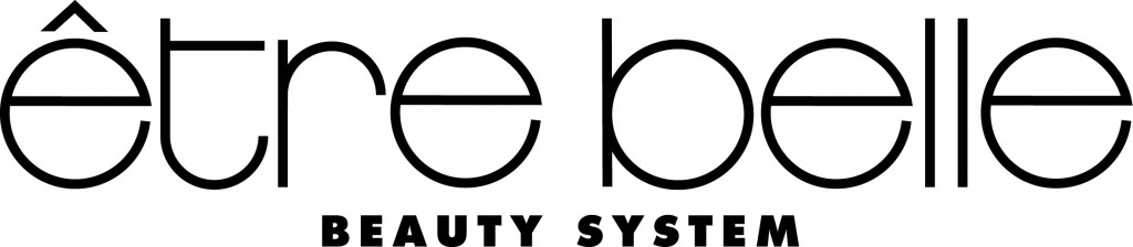 Logo_etrebelle_bs
