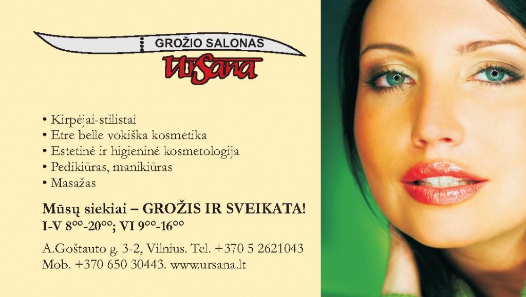 Ursana_viz_Page_5